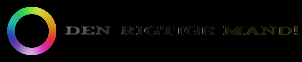 Den Rigtige Mand – Mandekursus, Mandegrupper, Mandebøger og Mandecoaching header image